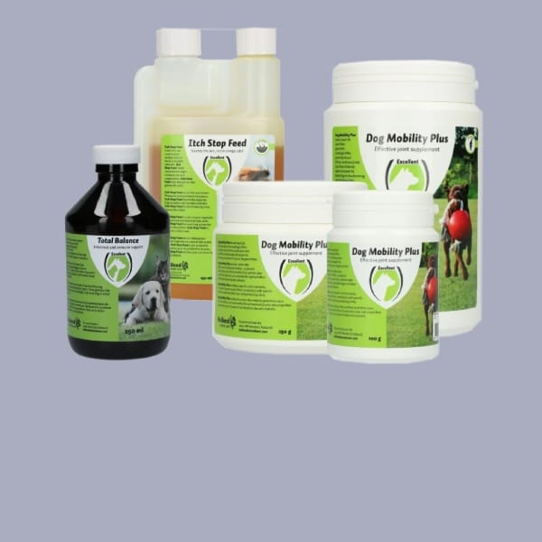 Tegels producten supplementen   tuckercare dé online dierenwinkel!