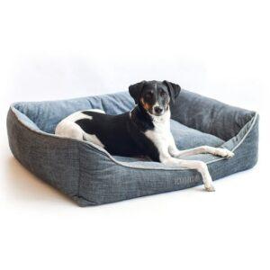 KONG honden bed